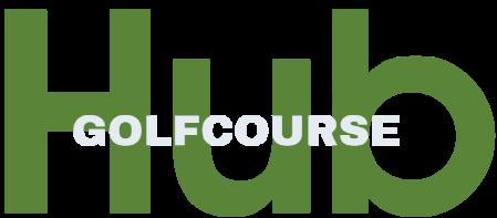 Golf Course Hub